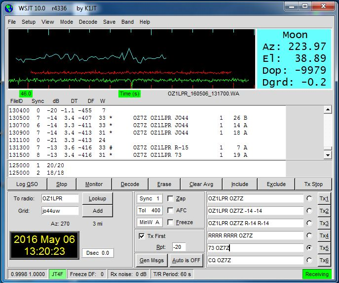 oz1lpr-oz7z-first-eme